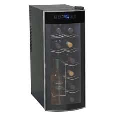 Avanti 4-18 Bottle Compact Wine Coolers