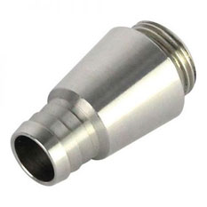 Intertap Faucet Parts & Accessories