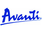 Avanti Water Coolers & Accessories