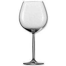 Schott Zwiesel Diva Wine Stemware