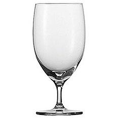 Schott Zwiesel Cru Classic Wine Stemware