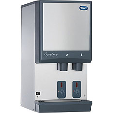 Follett Ice Machine Dispensers