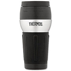 Thermos Travel Mugs and Cups