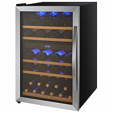 Allavino 34-49 Bottle Wine Refrigerators