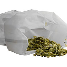 BSG Home Brewing Bags