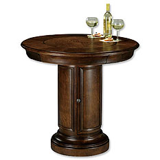 Howard Miller Pub Tables Home Bar Furniture