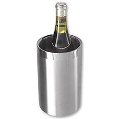 Oggi Wine Cooler Buckets