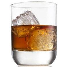 Vacu Vin Cocktail & Bar Glassware