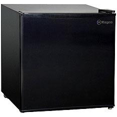 Kegco 1 Cu. Ft. Compact Refrigerators