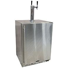 Marvel Outdoor Beer Dispensers