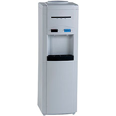Avanti Hot & Cold Water Coolers