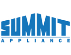 Summit Kegerators & Beer Dispensers