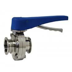 Pro Flow Dynamics Pump and Pump Accessories