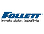 Follett Water Dispensers & Accessories