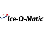 Ice O-Matic