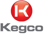 Kegco Water Dispensers & Accessories
