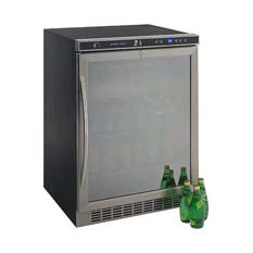 Avanti Luxury Built-In Beverage Centers