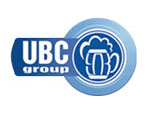 UBC Commercial Grade Kegerator and Bar Equipment
