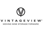 VintageView Wine Cellar Rack Kits
