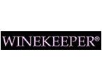 WineKeeper